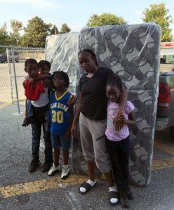 Beds for Kids in Delaware
